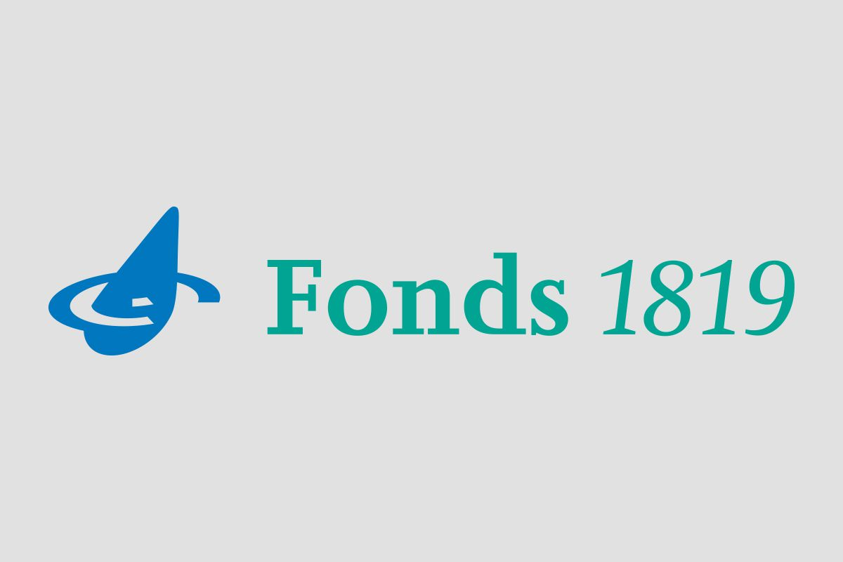 Fonds_Hoofdfoto